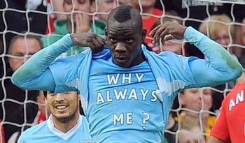 Balotelli-why-always-me-500x293_display_image