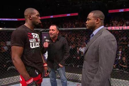 UFC 140 Results: Jon Jones vs. Rashad Evans Complete Breakdown