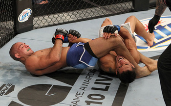 09_brandao_vs_bermudez_011_display_image_display_image