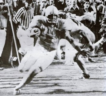 71libertybowl_display_image_display_image