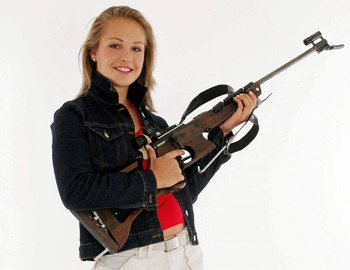 20magdalenaneuner-biathlon_display_image