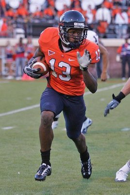 Chase-minnifield-uva-cb_display_image