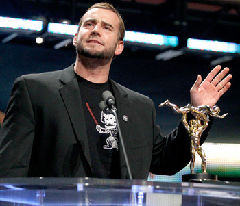 Cm-punk-the-despicable-me-award-slammy-awards-wwe-17780295-453-390_display_image