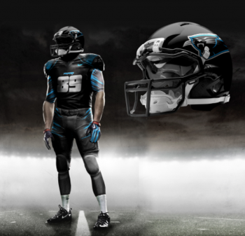Panthers-440x390_display_image
