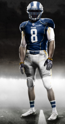 Rams-440x577_display_image
