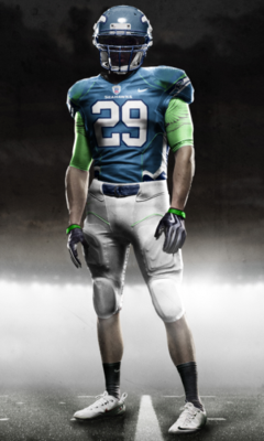Seahawks-440x577_display_image