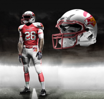 Bucs-440x390_display_image
