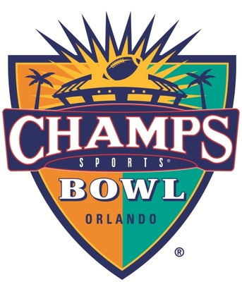 Champs_sports_bowl_display_image
