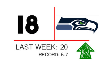 18newseahawks_display_image