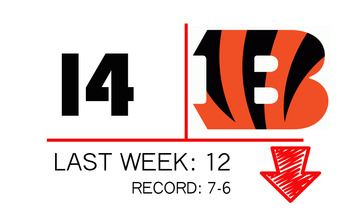 New14bengals_display_image