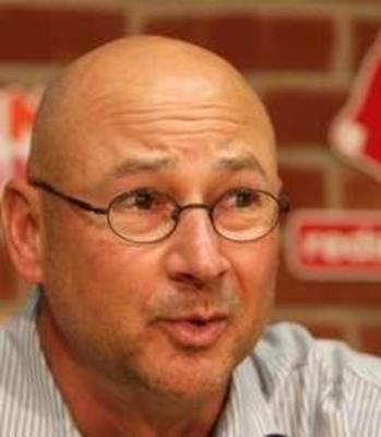 Terryfrancona_original_display_image