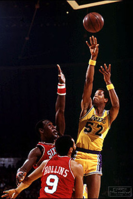 Jamaalwilkes_display_image_original_display_image