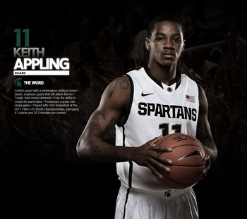 Keithappling_display_image