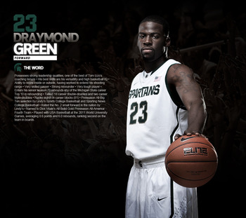 Draymondgreen_display_image