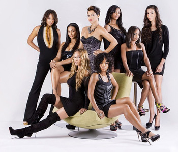 Bbwives_display_image