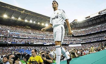Cristiano-ronaldo-001_display_image