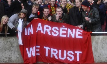 Arsenal-fans-002_display_image
