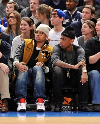 Chris-brown-and-fabolous-game_display_image
