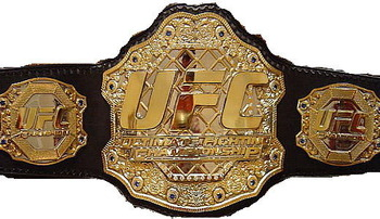 Ufc-belt_display_image