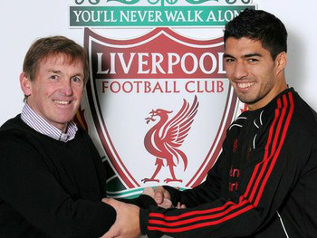 Kenny-dalglish-luis-suarez_display_image
