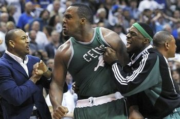 63652_celtics_magic_basketball_display_image