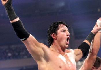 Wadebarrett15_original_display_image