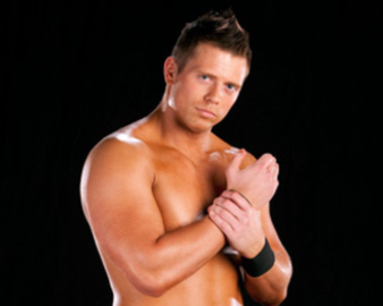 Themiz10_display_image