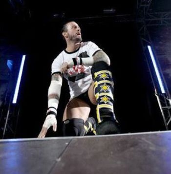 Cmpunk20_display_image