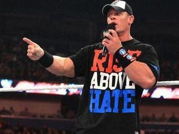 Johncena15_display_image