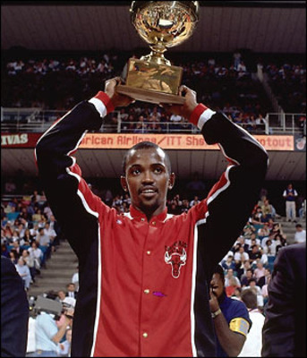 Craig-hodges_display_image