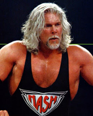 Kevinnash_display_image