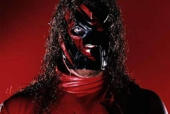 Half_masked_kane_1277910634_original_display_image