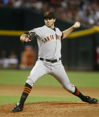 Barry Zito makes $19 million in 2012