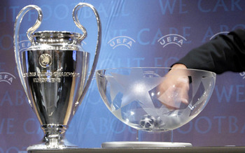 Champions-league-draw-460-821580863_display_image