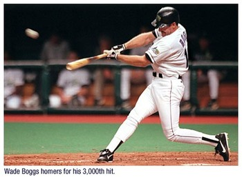 Boggs_display_image
