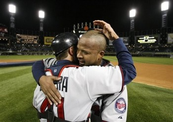 Francisco-liriano-no-hitter_display_image