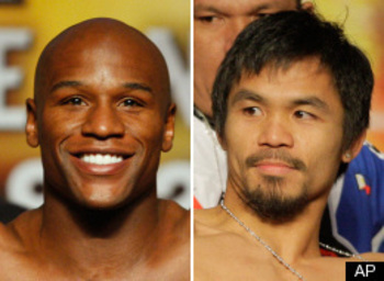 S-manny-pacquiao-floyd-mayweather-lawsuit-large_display_image