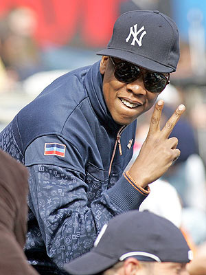 Jayz-yankees_display_image