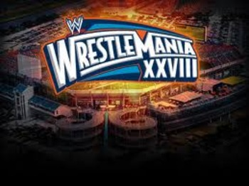 Wrestlemania28logo_display_image