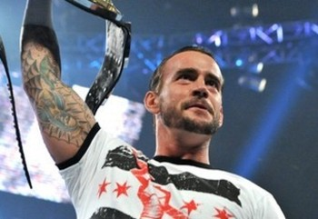 Cmpunk_crop_340x234_display_image
