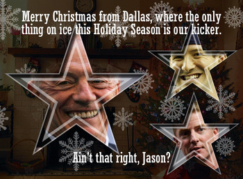 Holidaycards-dallas_original_original_display_image