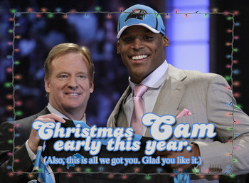Holidaycards-panthers_display_image