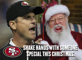 Holidaycards-49ers_display_image