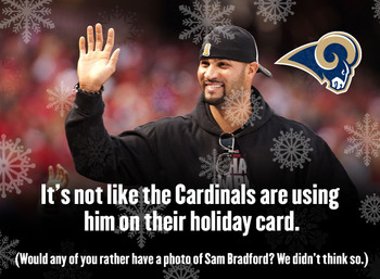 Holidaycards-rams_display_image