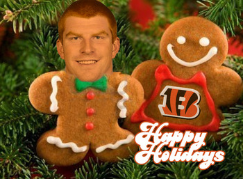 Holidaycards-bengals_display_image