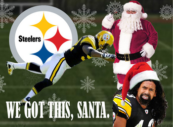 Holidaycards-steelers_display_image