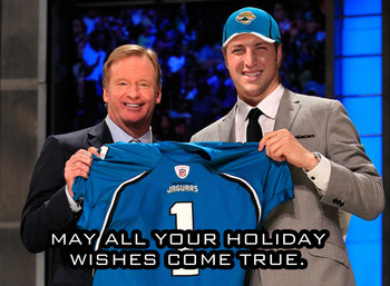 Holidaycards-jags_display_image