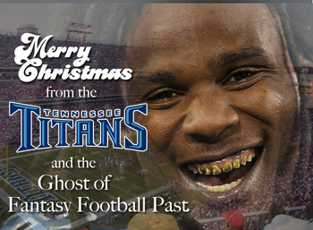 Holidaycards-titans_display_image