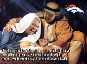 Holidaycards-broncos_display_image
