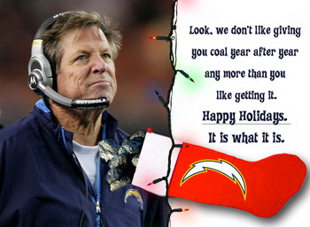 Holidaycards-chargers_display_image